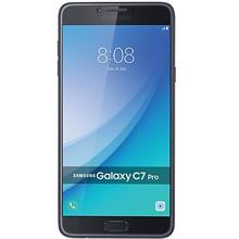 SAMSUNG Galaxy C7 Pro SM-C7010 LTE 64GB Dual SIM Mobile Phone